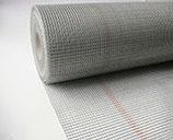 KEIM Glasfaser-Gittermatte 4 x 4 - Glasfaser-Gittermatte zur Armierung in KEIM Wärmedämm-Verbundsystemen