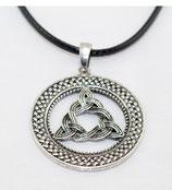 Wikinger Amulett