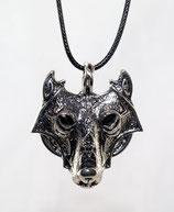 Kette Wolf