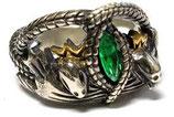 Aragorn Ring