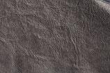 イタリアン調ヌメ革(黒)