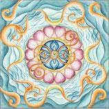 Video corso Mandala - Come creare il Mandala per la tua casa