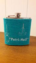 Petri-Heil