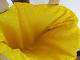Tasche Gelb