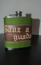 Ganz a gsunder / Ganz a guada