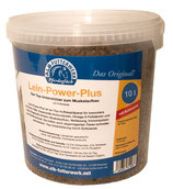Lein-Power-Plus