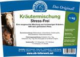 05 Kräuter Stressfrei
