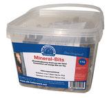 Mineral-Bits