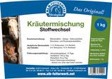 02 Kräuter Stoffwechsel