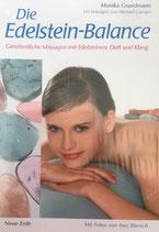 Buch Die Edelstein-Balance