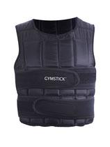 Gymstick Gewichtsweste / Power Vest 10 kg