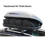 Taschenset Thule