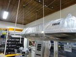 Deckenlift für Dachboxen von Thule Fr. 135.00
