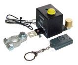 Batterie-Brain 12V m. Fernbedienungroduktname