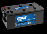 Exide Heavy EG1403