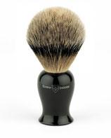 EJ Imitation Ebony, Best Badger