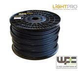 Kabel AWG14 200m Kabelrolle 12V - Techmar Garden Lights / LightPro