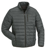 PINEWOOD® CUMBRIA LIGHT JACKE 7024