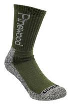 Pinewood Coolmax® Socken - Doppelpack