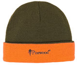 Haube/Mütze Pinewood Storlien wendbar