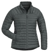 PINEWOOD® CUMBRIA LIGHT DAMEN JACKE 3124