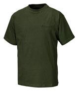 Aktion: Pinewood T-Shirt Doppelpack