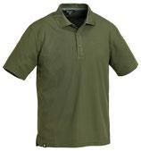 Pinewood Ramsey Polo Pique Shirt