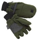 Angler-/Jäger-Handschuh Pinewood