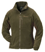 Pinewood Fleecejacke Ashley