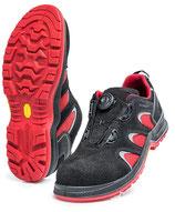 BOA Verano air SI-Schuhe S1P