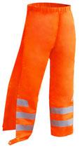 Work PROTECT Überziehhose, SB904