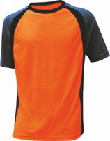 Tapio Allround T-Shirt, PL311