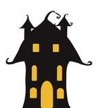 Space Clearing - Entstressen von Haus oder Wohnung. Je nach Zeitaufwand Fr. 200-350