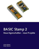 BASIC Stamp 2p