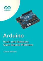 Arduino - Hard- und Software Open Source Plattform