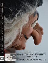 Matschgerer DVD