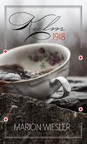 KULM 1918 - Ende und Anfang