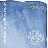 CD - Märchen keltischer Frauen