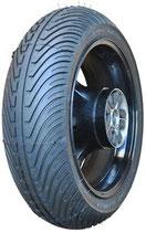Dunlop Rain KR393 190/55/17