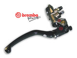 Brembo Radial Bremspumpe RCS 19x18-20