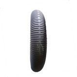 Dunlop Rain KR191 125/80/17