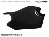 "Profi Race Seat "" Competition Line"""