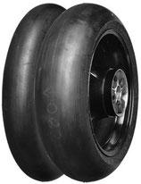 Dunlop KR108 195/65/17
