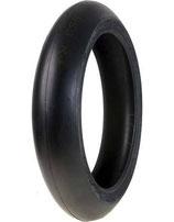 Dunlop KR106 120/70/17