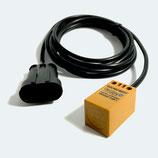 Speed Sensor  - Radsensor
