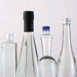 Probier Paket von 6 Flaschen (zirka 10% günstiger als der Einzelkauf)
