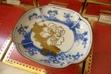 MAME皿