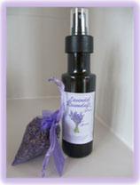 Lavendel-Raumduft-Öl