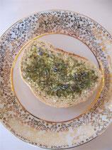 Lavendelkräutersalz