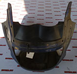 Обтекатель передний для мотоцикла Kawasaki ZX1000 GPZ1000RX